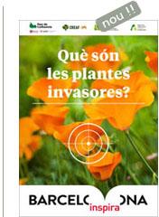guia plantes invasores